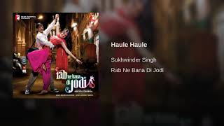 Haule Haule