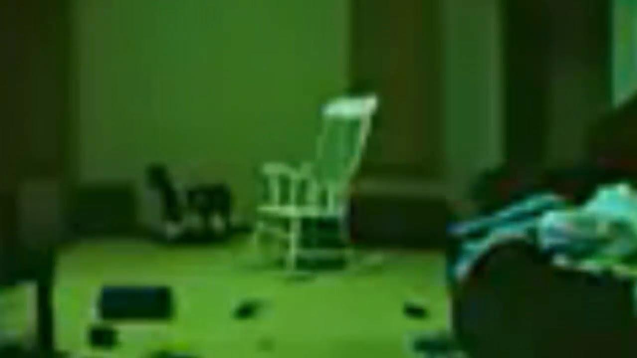 74+ Gambar Hantu Kursi Goyang HD