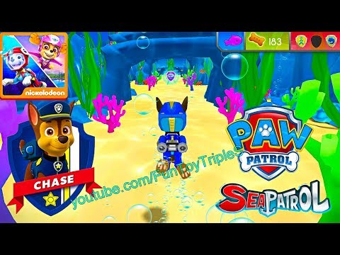 paw-patrol-air-&-sea---chase---under-the-sea