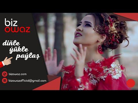 Kuwwat Donmez Ft. I SEL - Diymeli Dal (Official Video Bizowaz.com)