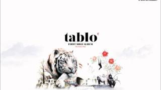 Tablo - Bad (feat. Jinsil)