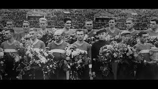 СПАРТАК - Сталинец (Ленинград, СССР) 3:1, Кубок СССР - 1939, Финал