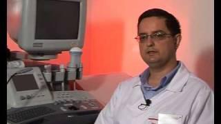 Ecografie 4D - Medcenter - Dr. Nicolae