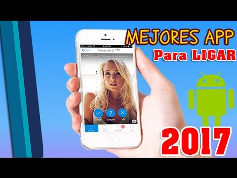 Best dating apps 2018 iphone