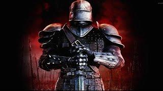Дух войны собирает свою рать...