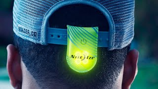 12 Coolest Gadgets That Are Worth Seeing