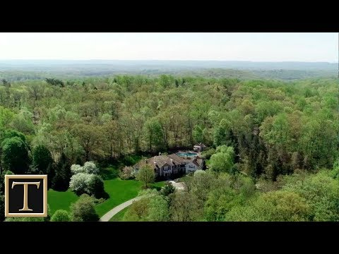 46 Post Lane, Bernardsville, NJ - Real Estate Homes for Sale