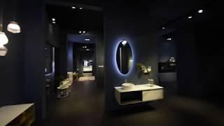 Artelinea - Salone del Mobile Milano 2018