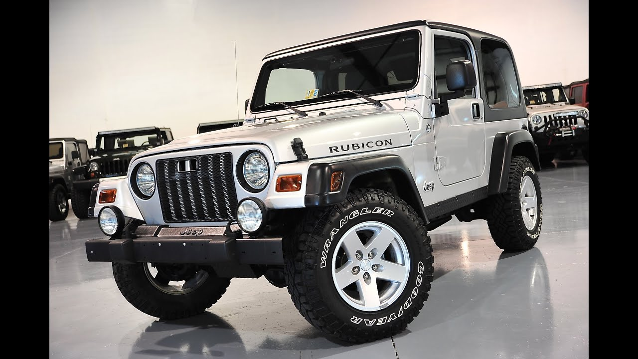 img nevis wrangler rubicon jeep medical mua school classifieds sale for