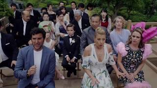 Wedding Scene SPOILERS  Fuller House Season 3 Episode 10