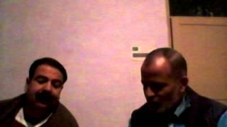 Chaand Sa Mukhra 20121225 192125