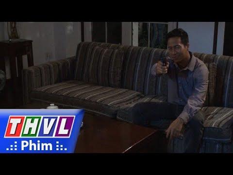 THVL | Giới thiệu phim Cuộc chiến nhân tâm - Tuần 10
