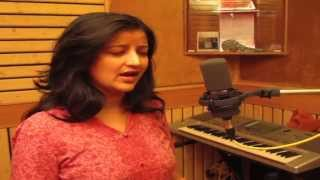 new hindi songs 2013 super hits latest music 2012 bollywood indian best 2011 classical playlist mp3