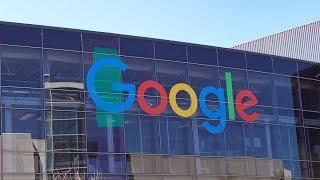 Блокировка Google и Amazon — до чего еще может дойти война против Telegram