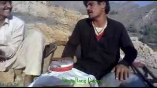 Pashto new Songs