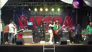 Download lagu GAVRA MUSIK NJALUK IMBUH MP3