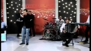 Baixar Adil - U godini jedan dan - (Live) - Planeta Show - (Top Music TV)