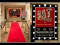Red Carpet Party ideas | decoration ideas | Interio design on a budget