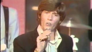 Bee Gees - I've Gotta Get a Message to You - 1968