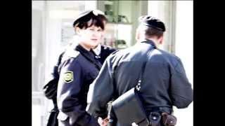 1,5 извилины на троих полицейских это мало