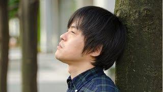 バカリズム ラジオ後日談(オードリー春日を語る!) 引用元: http://n...