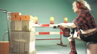 Benny Benassi - Satisfaction (Mopho Remix) [Official Music Video]