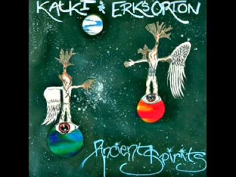 Kalki & Erks Orion - Beautiful Minds Feat. Prince Armond (Produced by Ali Dahesh)