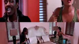 Wayne Marshall ft. Mavado - My Heart (Remix) (Official Video HD) July 2010