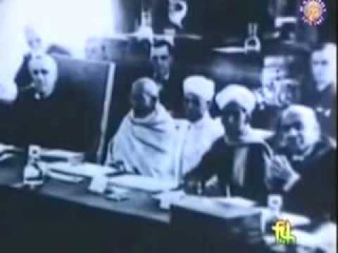 ▶ Dr Ambedkar and His Democratic Movement: A Documentary (1990) | Must Watch Download