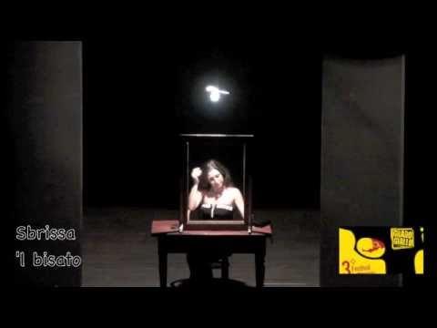 Assassinio allo specchio parte 1 m4v youtube - Assassinio allo specchio ...