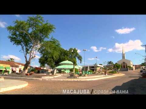 Macajuba Bahia fonte: i.ytimg.com