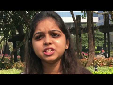 Life at L&T Technology Services—Employees Speak