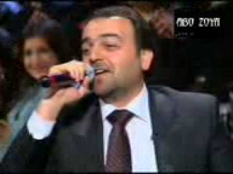dal3ouna bye samer al masri
