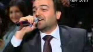 Download Video dal3ouna bye samer al masri MP3 3GP MP4