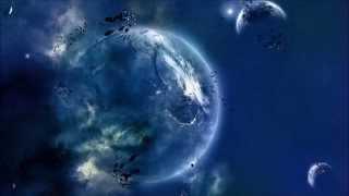 Terk Dawn - Barent Blue (Tom Colontonio Remix)