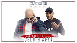 """""""AUTHENTIC ATHLETIC 2"""" Feature Preview #6: Celo & Abdi"""