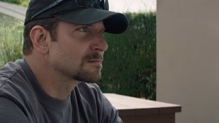 American Sniper - Featurette [HD]