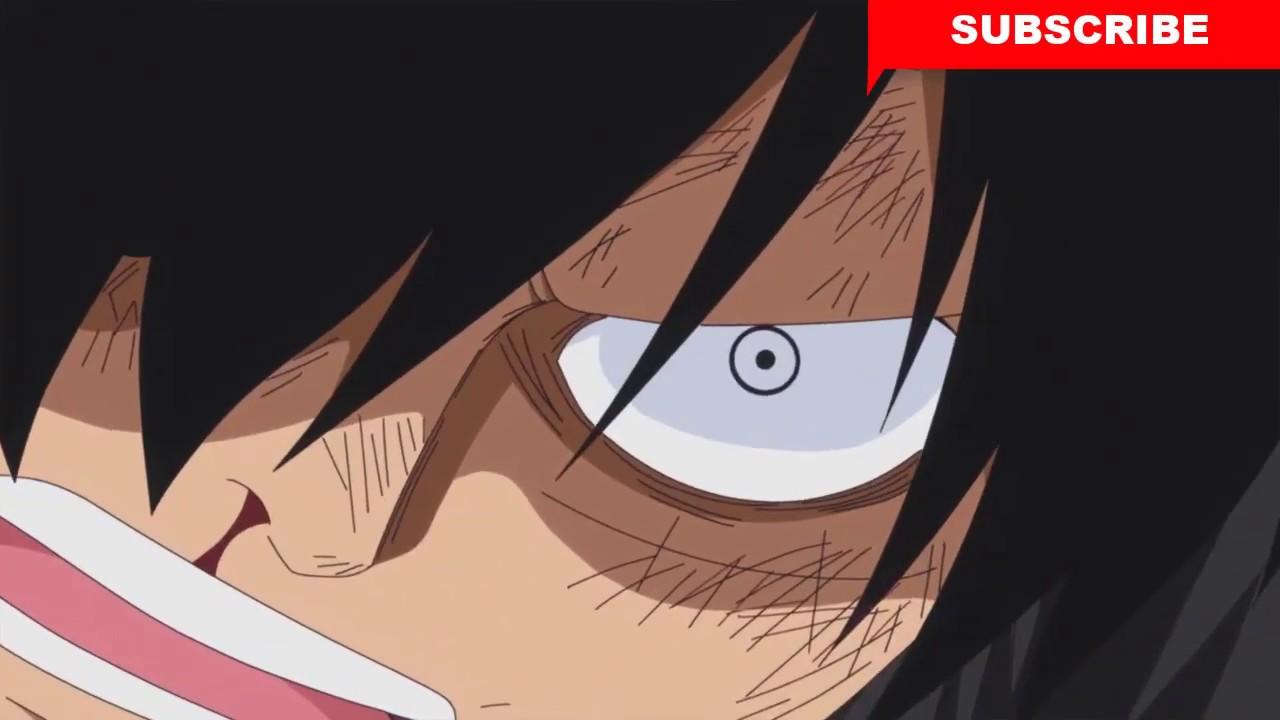 One Piece 865