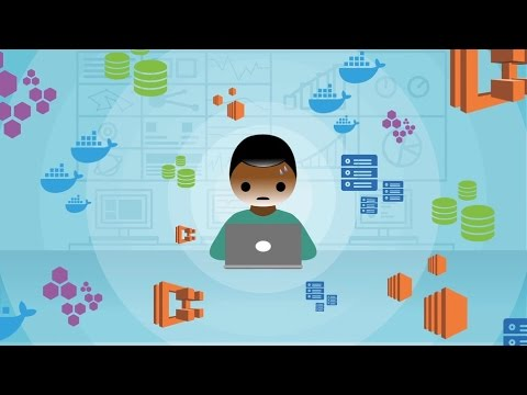 How New Relic Infrastructure Works