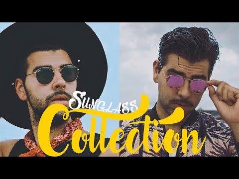 sunglass-collection/-men's-sunglass-trends-2017