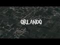 ORLANDO x DISNEY WORLD 2017 | Sony A7s ii | Handheld |