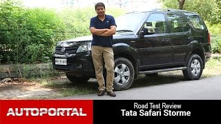 tata safari 2019
