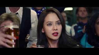 Latest Romance Movie Sleeping Beauties 2017 With Subtitles