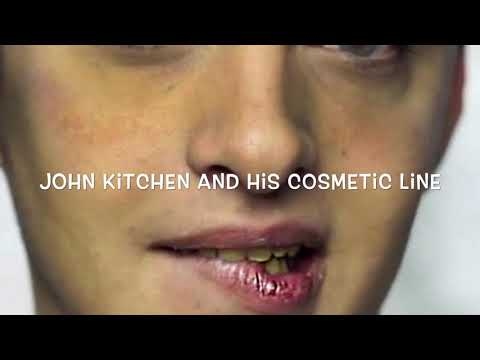 everything wrong with John Kuckian and Kuckian Cosmetics