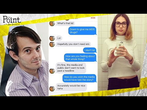 free dating apps that don't cost money