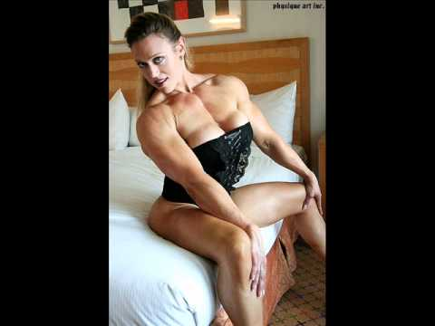 double impact, lesbian sceneKaynak: YouTube · Süre: 1 dakika13 saniye