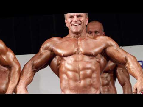 Steroidideta lihast ei kasvata. Radaris 5. märtsil 2019