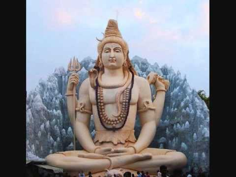 Tatvalu-Ninu Vidisivundalenaya- By Dr BalaMurali Krishna