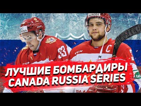 Как сегодня сыграла сборная россии