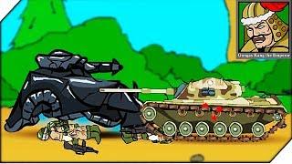 НОВИЙ КРУТИЙ ГЕНЕРАЛ - Гра Age of war Generals проходження # 5